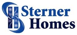 Sterners Loans Logo